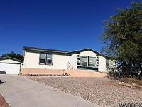 Home for sale: 5868 S. Hiada Dr., Fort Mohave, AZ 86426