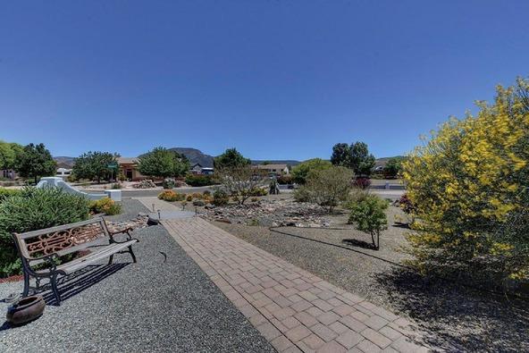 13029 E. Wrangler Rd., Prescott Valley, AZ 86315 Photo 39