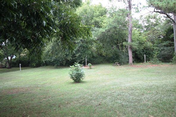 303 Madison Ave., Jacksonville, AL 36265 Photo 90