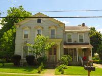 Home for sale: 18, Sherburne, NY 13460