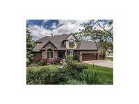 Home for sale: 7064 Cedarbank Dr., West Bloomfield, MI 48324