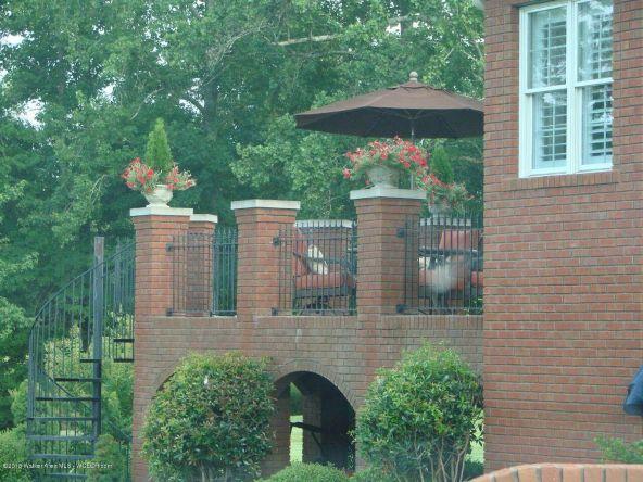 3622 Littleville Rd., Haleyville, AL 35565 Photo 11
