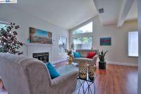 Home for sale: 39874 Potrero Dr., Newark, CA 94560