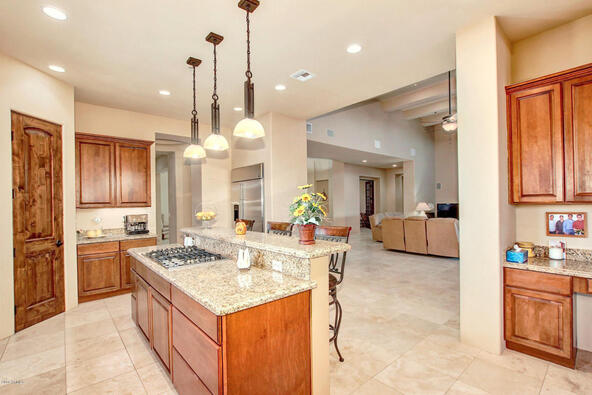 6696 E. Red Bird Rd., Scottsdale, AZ 85266 Photo 89