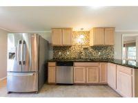 Home for sale: 1124 Merritt Ct., Shakopee, MN 55379
