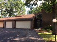 Home for sale: 29 1/2 S. Shorewood, Danville, IL 61832