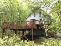 Home for sale: 103 Kilmer Trl, Albrightsville, PA 18210