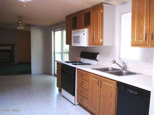 3030 Chevelon Rd., Overgaard, AZ 85933 Photo 52