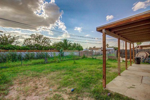 2120 S. Campbell, Tucson, AZ 85713 Photo 44