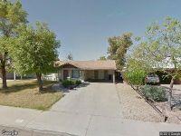 Home for sale: El Camino, Tempe, AZ 85283