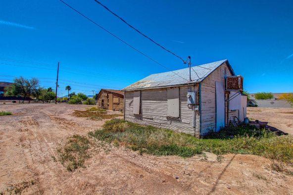 2802 W. Durango St., Phoenix, AZ 85009 Photo 7