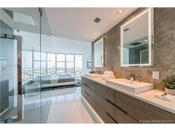 300 S. Pointe Dr. # 3105, Miami Beach, FL 33139 Photo 25