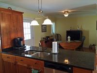 Home for sale: 13 Oliver Rd., Greenville, ME 04441
