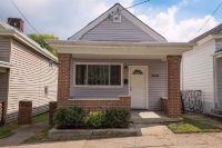 Home for sale: 2226 Busse St., Covington, KY 41014