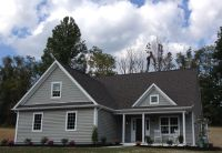 Home for sale: 1715 Park Ave, Washington, PA 15301