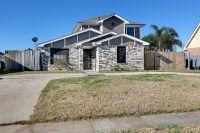Home for sale: 7648 Scottwood Dr., New Orleans, LA 70128