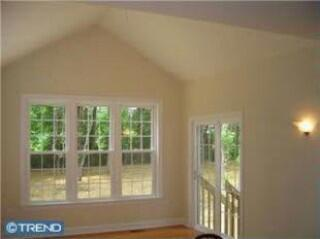 Lot 28 Waterview Dr., Glenmoore, PA 19343 Photo 1