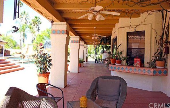2425 Garretson Avenue, Corona, CA 92881 Photo 5