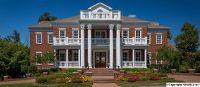 Home for sale: 3 Ledge View Dr., Huntsville, AL 35802