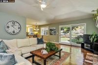 Home for sale: 10 Williams Dr., Moraga, CA 94556