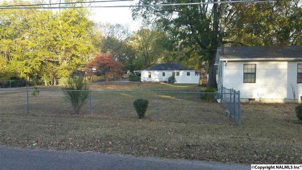 2516 Huntsville St. N.W., Huntsville, AL 35811 Photo 2