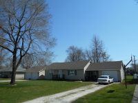 Home for sale: 374 North Park Rd., Herscher, IL 60941