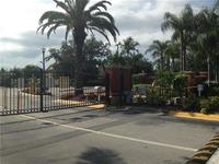 Home for sale: 852 Grand Regency Pointe, Altamonte Springs, FL 32714