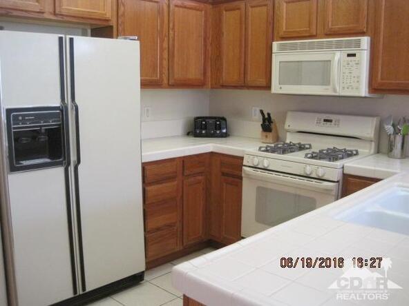 78314 Brookhaven Ln., Palm Desert, CA 92211 Photo 85