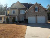 Home for sale: Potomac, Fairburn, GA 30213