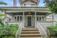 Home for sale: 918 S. Humphrey Avenue, Oak Park, IL 60304