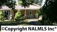 Home for sale: 967 North Main St., Arab, AL 35016
