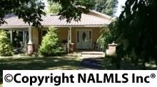 967 North Main St., Arab, AL 35016 Photo 1