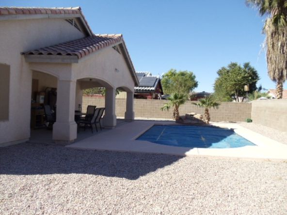 10538 E. 38 Ln., Yuma, AZ 85365 Photo 20