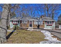 Home for sale: 10 Oak St., Foxboro, MA 02035
