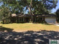 Home for sale: 109 E. Pines Rd., Savannah, GA 31410