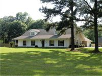 Home for sale: 42621 S. Pleasant Ridge Rd. Ext Rd., Ponchatoula, LA 70454