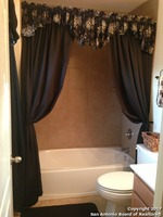 Home for sale: 10330 Elizabeth Ct., San Antonio, TX 78240