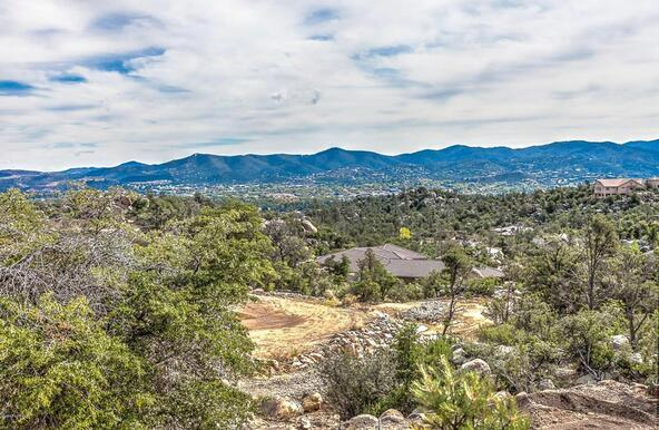 904 Border Ct. Lot 66r, Prescott, AZ 86305 Photo 10