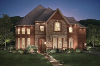 Home for sale: 8554 Burdekin Rd., Magnolia, TX 77354