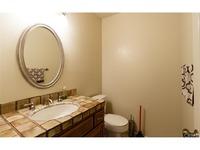 Home for sale: 11th St., Santa Monica, CA 90404