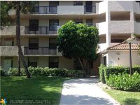 Home for sale: 2659 Carambola Cir., Coconut Creek, FL 33066
