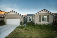 Home for sale: 4715 Braemar St., Antioch, CA 94531