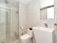 Home for sale: 7000 Island Blvd. 2105, Aventura, FL 33160
