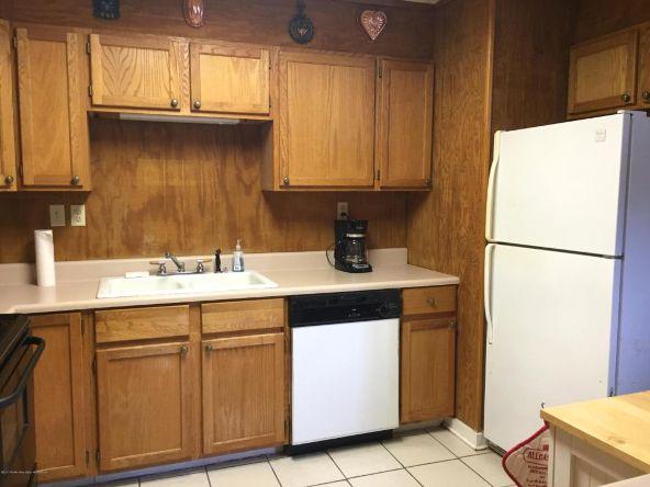 778 Riverview Rd., Quinton, AL 35130 Photo 16