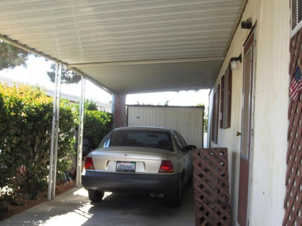 48303 N. 20th St. West, Lancaster, CA 93534 Photo 34
