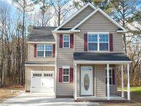 Home for sale: 1313 Babbtown Rd., Suffolk, VA 23434