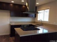 Home for sale: 7562 Volga Dr. #4, Huntington Beach, CA 92647