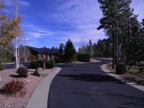 5433 E. S. Elk Springs, Lakeside, AZ 85929 Photo 4