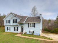 Home for sale: 404 Hobson Dr., Jasper, GA 30143