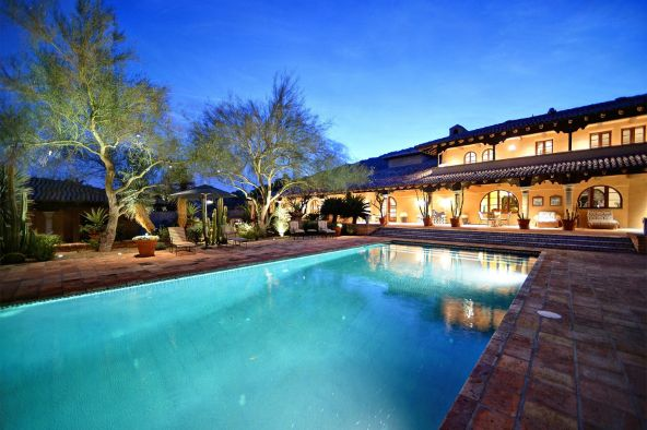 5515 N. Saguaro Rd., Paradise Valley, AZ 85253 Photo 38